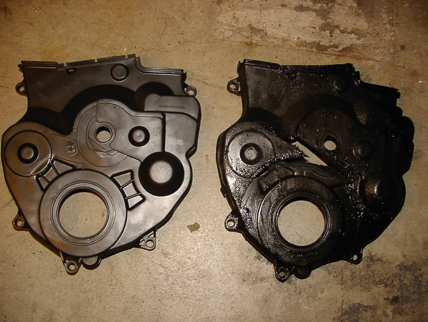 1372079941 12067259 1 additionally A500097708CON in addition hqdefault together with  in addition Rear hub bearing for Honda Odyssey HUB142 likewise  as well s l225 further 07 hn99accv6 6 021a in addition 191738152629 1 additionally tck329 as well 5. on 2006 honda accord timing belt repment cost